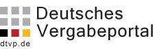 Logo_Deutsches_Vergabeportal