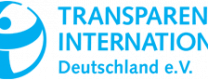 Transparency International veröffentlicht Korruptionsindex 2013