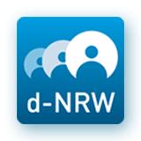 d-NRW Melderegisterauskunft