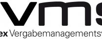Neue Version 6.2 des Vergabemanagementsystems