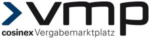 Logo Vergabemarktplatz