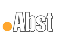 Logo der Auftragsberatungsstellen | Informationsanspruch