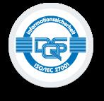 ISO Zertifizierung IT
