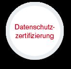 Zertifizierung_datenschutz