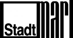 Stadt Marl Logo