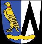 wappen_Gemeinde Vagen