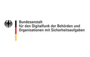 logo_BDBOS publicplan