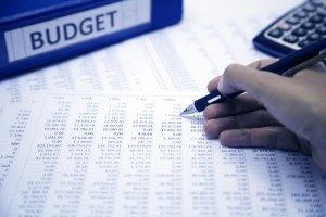 Was kostet die E-Vergabe für Kommunen?