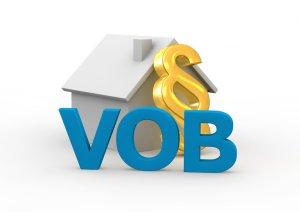Entwurf VOB/A Haus §§