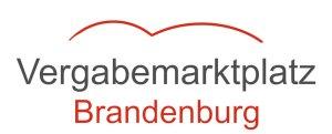 Vergabemarktplatz Brandenburg