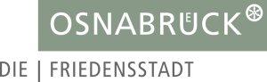 Logo Osnabrueck