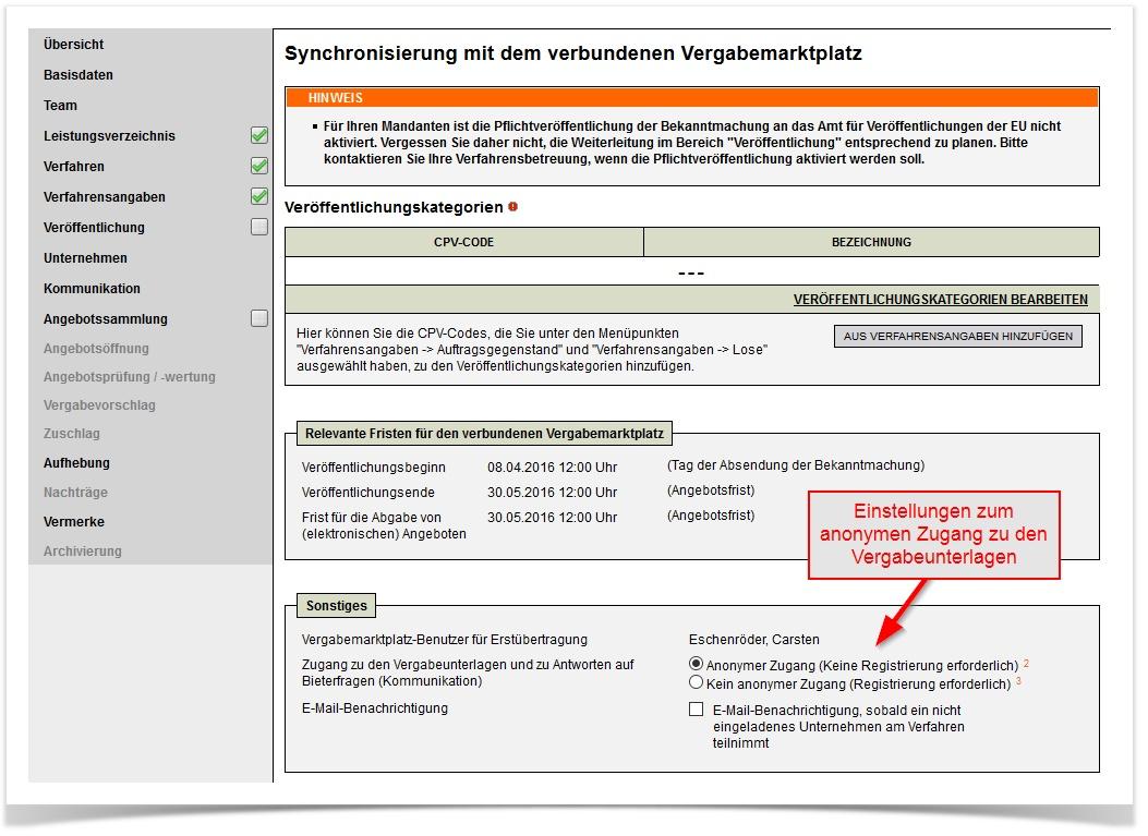 6.5_Einstellung_Anonymer_Zugriff_EDIT.png