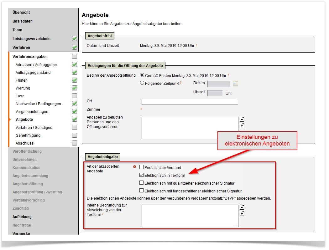 6.5_VA-Angebote_Textform_EDIT.png