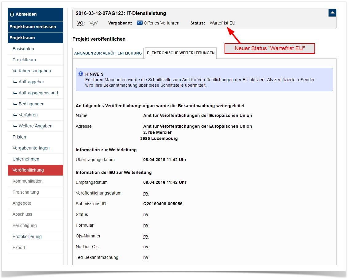 EU_Weiterleitung_neuerStatus_neueInfos.png
