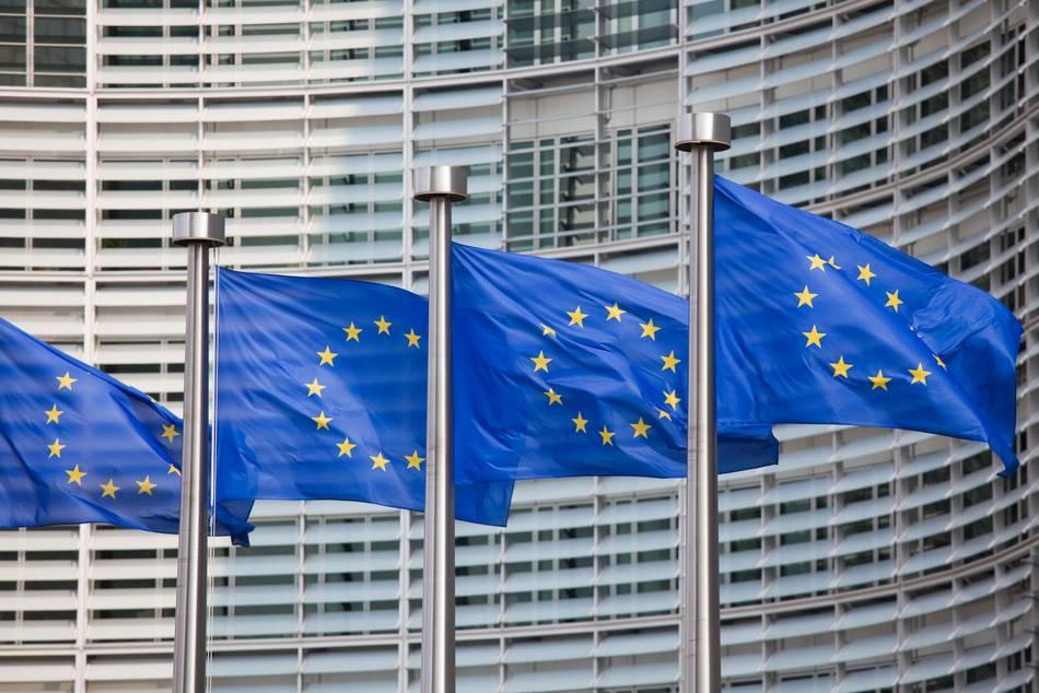 einheitliche europäische eigenerklärung