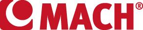 MAcH AG Partnerschaft