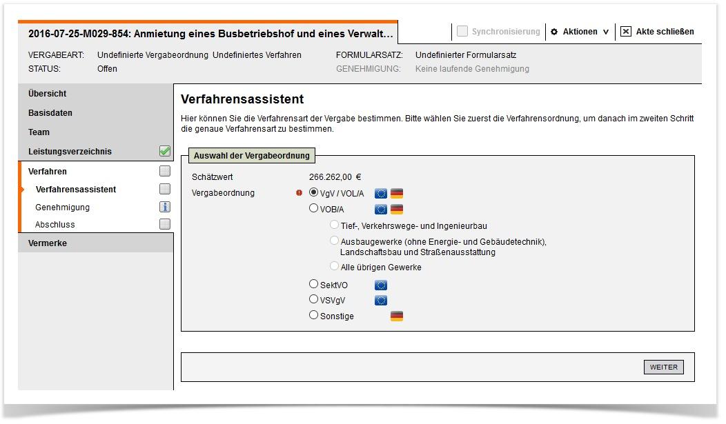 Neue Verfahren_Assistent_01.png