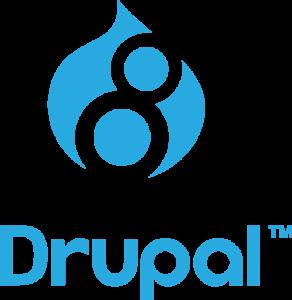 drupal-8-egov drupal