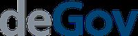 degov-logo
