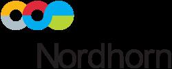 stadt-nordhorn