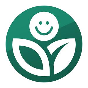 Logo des Portals Siegelklarheit