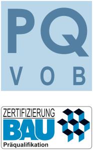 pq_logo_mit_zertbau PQ-VOB