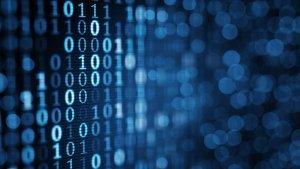 Binäre Daten