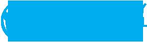 Logo von Transparency International