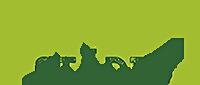 Logo Bio-Städte