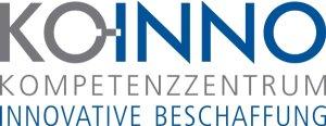 Logo von KOINNO
