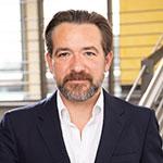 Carsten Klipstein (Geschäftsführer)