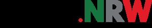 Logo von vergabe.NRW