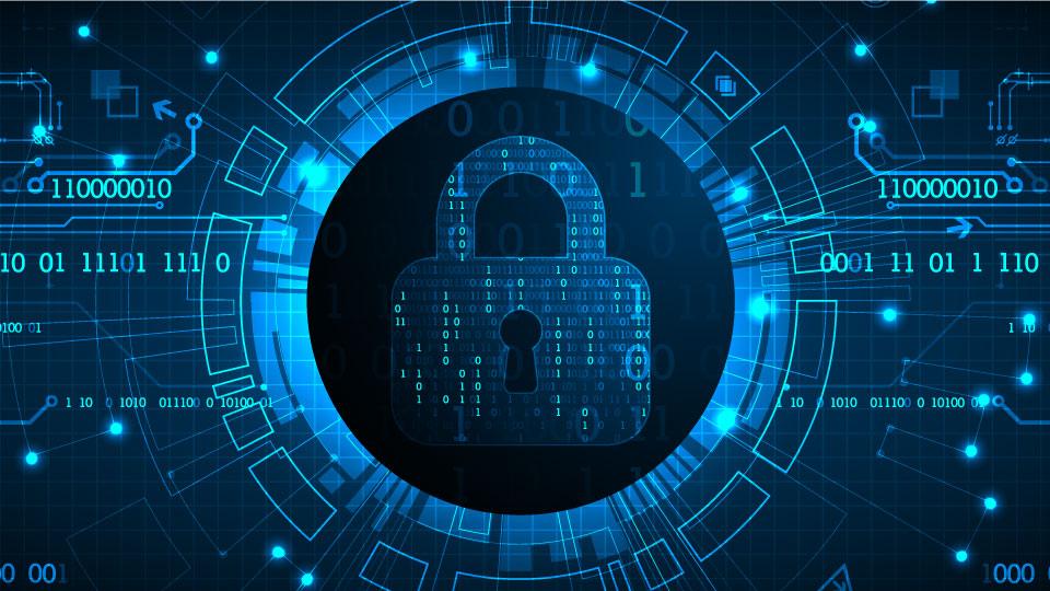 Geheimschutz in der E-Vergabe