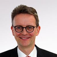 prof-dr-michael-essig