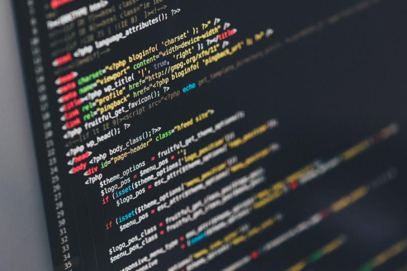 Open-Source-Software in der Öffentlichen Vergabe